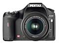 Pentax PMA08