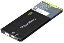 Accu BlackBerry Z10