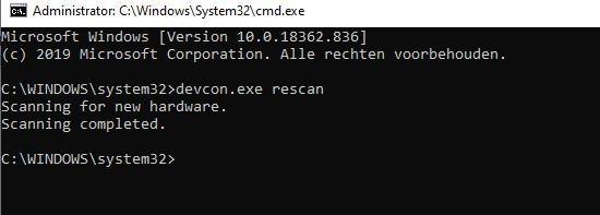https://tweakers.net/i/ZMnSdtDHSrT7D3dWIMLuf7ZPmpw=/full-fit-in/4920x3264/filters:max_bytes(3145728):no_upscale():strip_icc():fill(white):strip_exif()/f/image/FIU0ChR1apy2U43YvhIDuZLI.jpg?f=user_large