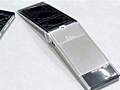 Dior-phone