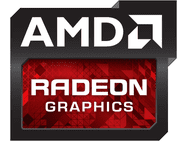 AMD Catalyst drivers