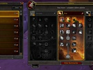 Preview World of Warcraft: Cataclysm - Training