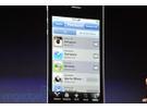 iCloud: App Store