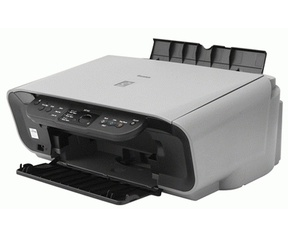 Canon Pixma MP140