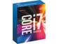 Goedkoopste Intel Core i7-6700K