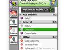 Twintig jaar ICQ