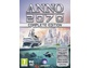 Goedkoopste Anno 2070 Complete Edition, PC