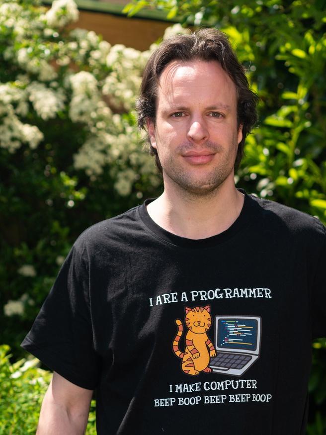 Jeroen Domburg (Sprite_tm)