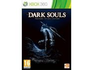 Goedkoopste Dark Souls Prepare To Die Edition, Xbox 360
