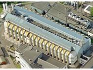 NXP Nijmegen