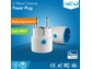 Goedkoopste NEO Coolcam Power plug