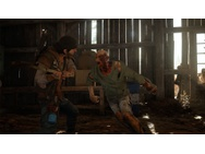 Days Gone, PlayStation 4