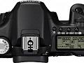 Canon Eos 50D