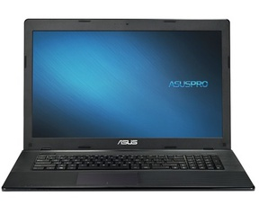 Asus P751JA-T2010G