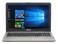 Asus VivoBook A541UA-DM1741T