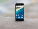 Nexus 5X productfoto's