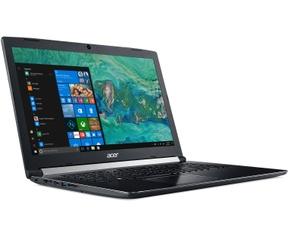 Acer Aspire 5 A517-51-32HV