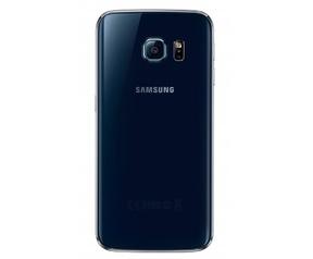 Samsung SM-G925F
