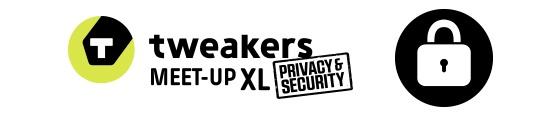 Meet-up XL header