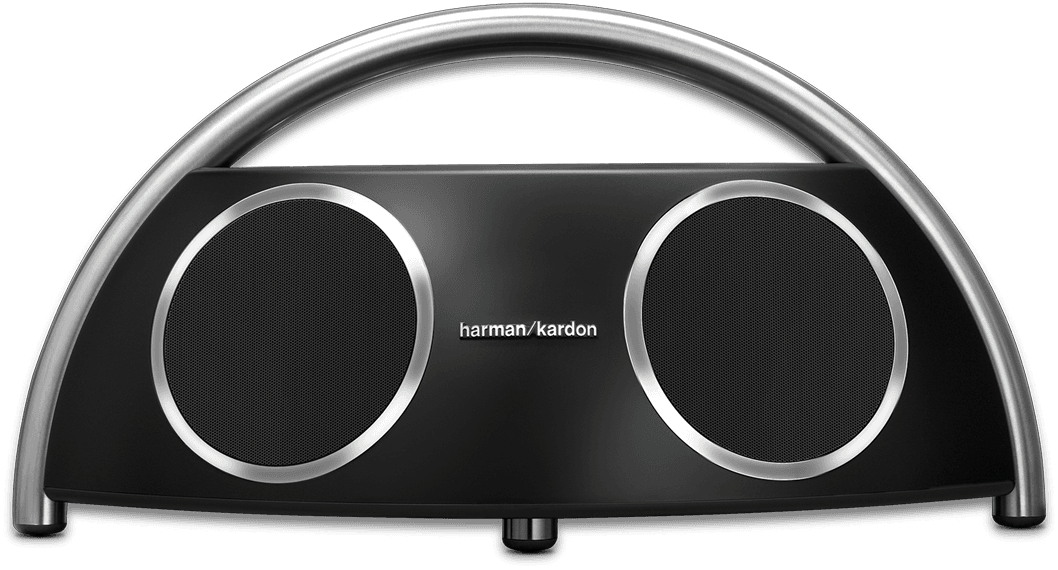 harman kardon go play wireless zwart specificaties tweakers. Black Bedroom Furniture Sets. Home Design Ideas