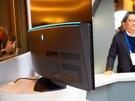 "Dell Alienware 55""-oled-monitor"
