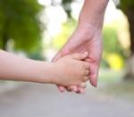 Hand volwassene kind kinderporno pedofilie