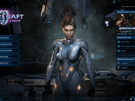 StarCraft II: Heart of the Swarm - Battle.net
