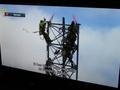 Samsung 2010-tv-lineup pvr interface