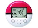 Pokémon HeartGold & SoulSilver: PokéWalker