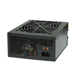 Cooler Master Extreme Power 500W