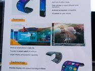 Lenovo-prototypes