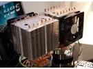 Cebit 2010: Coolermaster Projext HB6