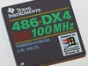 Texas Instruments TI486DX4 G100 'N/A'