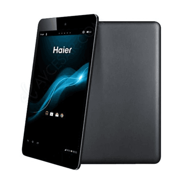 HaierPad Mini