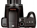 Kodak Easyshare Z1015IS