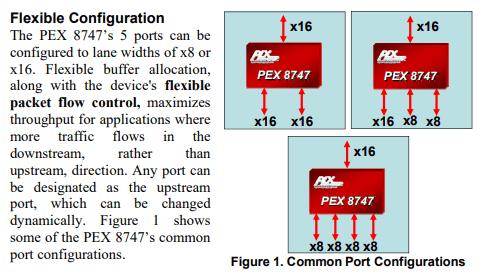 https://tweakers.net/i/Zg5KlrM80_pVzPA19IHNHKdVvjk=/full-fit-in/4000x4000/filters:no_upscale():fill(white):strip_exif()/f/image/euJeT7iDSV0tHFwpakWs46Te.png?f=user_large