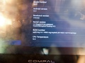 Compal Honeycomb-tablet met Intel Oak Trail