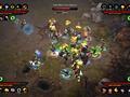 Xbox 360-versie Diablo III