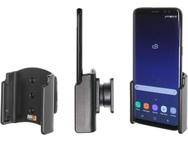Brodit Passieve Houder voor Samsung Galaxy S8 Plus (SM-G955)