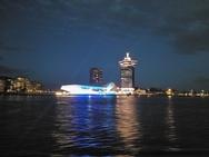 Foto gemaakt met Nokia 8