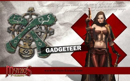 Wallpaper - 2 - gadgeteer
