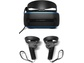 Goedkoopste Medion Erazer X1000 Mixed Reality Headset