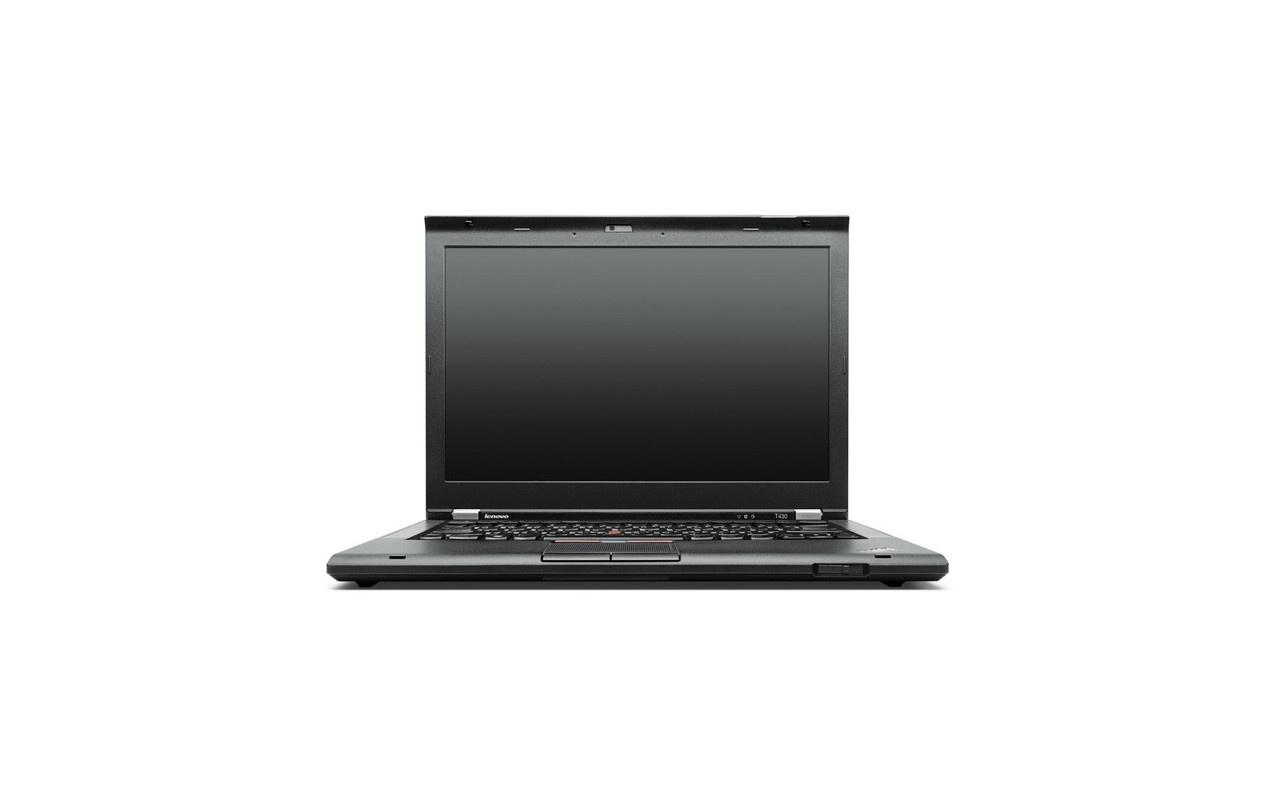 Lenovo Thinkpad T430 (N1T4SMH)