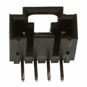 Molex 70553 connector