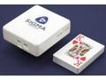 Sigma Designs plugin-mediaspeler