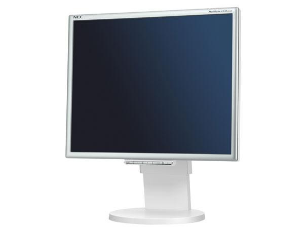 NEC Multisync LCD195NX
