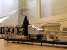 Presentatie Hyperloop