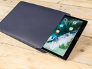 iPad Pro's 2017 fotogalerij