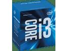 Intel Core i3-6100 Boxed