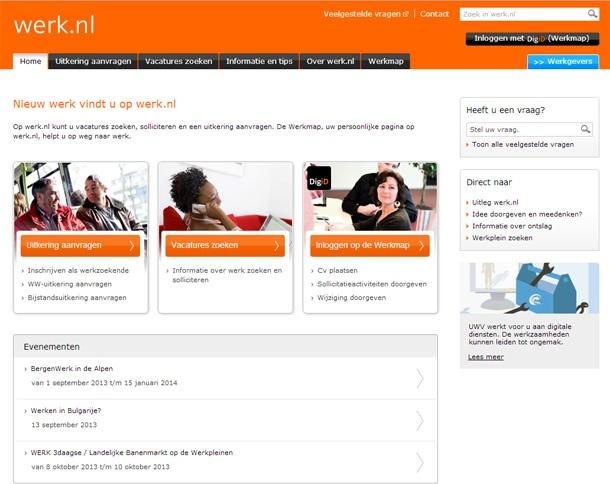 werk.nl